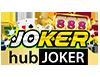 hubpussy888_logo