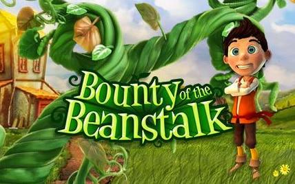 เกม Beanstalk